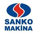 Sanko Makina Pazarlama ve Ticaret A.Ş.