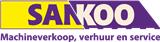 Sankoo Verhuur en Service B.V.