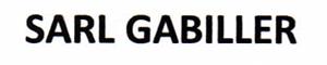 SARL GABILLER