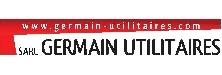 SARL GERMAIN UTILITAIRES
