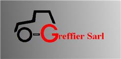 SARL GREFFIER