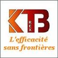 SARL KTB TREX