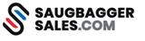 Saugbaggersales.com