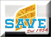Save S.p.A.