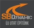 SB Dynamic Kft.