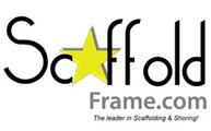 ScaffoldFrame.com