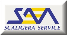 Scaligera Service srl