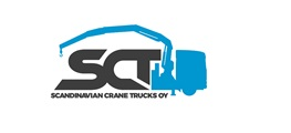 Scandinavian Crane Trucks Oy