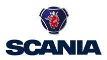 SCANIA HISPANIA, S.A.