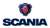 Scania Latvia SIA