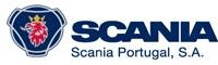 Scania Portugal, S.A.-Região Sul