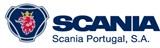 Scania - Portugal, SA