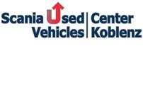 Scania Used Vehicles Center Koblenz - Scania Vertrieb und Service GmbH