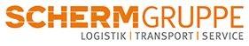 SCHERM Truck Service GmbH