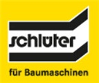 Schlüter Baumaschinen GmbH