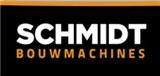 Schmidt Bouwmachines