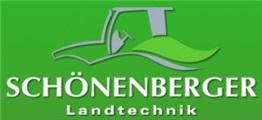 Schönenberger Landtechnik OHG