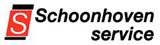Schoonhoven service
