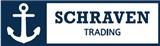 Schraven Trading
