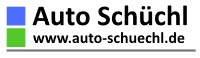 Schüchl GmbH