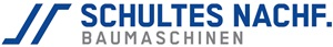 Schultes Nachf. GmbH