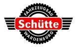 SCHÜTTE Fahrzeugbau GmbH