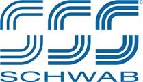 SCHWAB GmbH