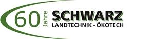 Schwarz GmbH Landtechnik-Ökotech Vertrieb