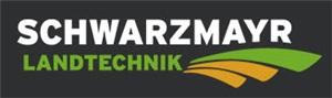Schwarzmayr Landtechnik GmbH