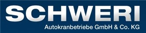 SCHWERI Autokranbetriebe GmbH & Co. KG