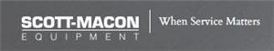 Scott-Macon Equipment - San Antonio