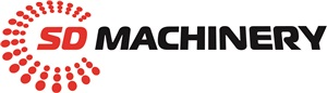 SD Machinery