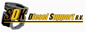 SDK Diesel Support B.V.
