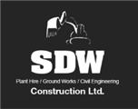 SDW Construction Ltd