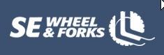 Se Wheel & Forks AB