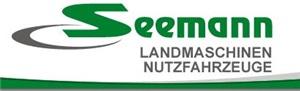 Seemann Landmaschinen & Nutzfahrzeuge