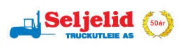 Seljelid Truckutleie AS