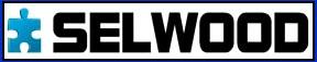 Selwood Ltd