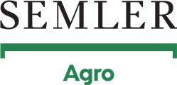 Semler Agro A/S - Mejlby