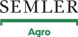 Semler Agro A/S - Næstved