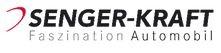 Senger Management GmbH