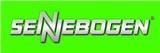 SENNEBOGEN Vertriebs GmbH & Co. KG