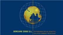 SERCANI 2000