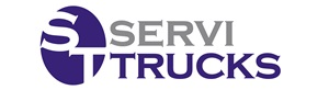 Servi Trucks 2014 S.L.
