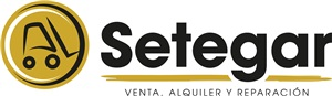 SETEGAR 2002 SL