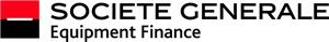 SG Equipment Finance