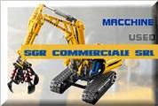 SGR Commerciale S.r.l.