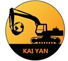 Shanghai Kaiyan Machinery Co.,LTD