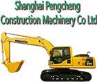Shanghai Pengcheng Construction Machinery Co., Ltd