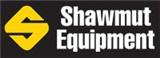 Shawmut Equipment Company, Inc.